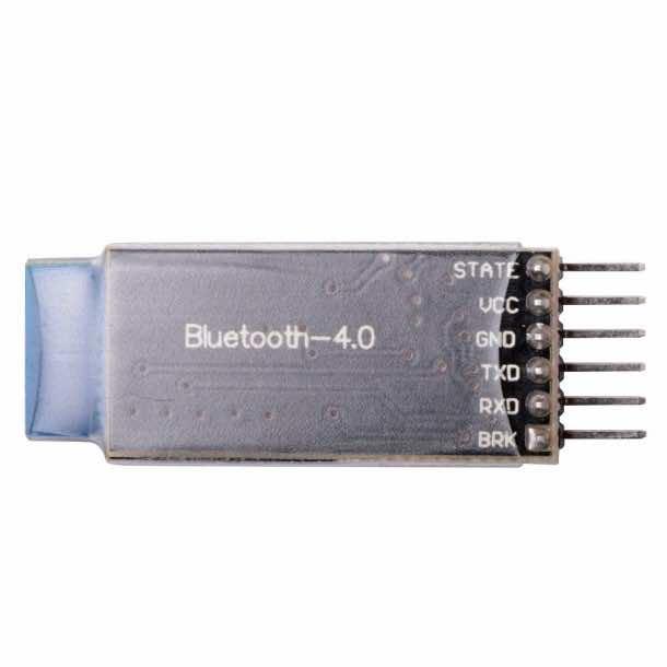 10 Best Bluetooth modules for Raspberry Pi (8)