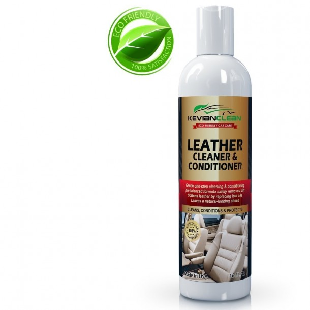 10 Best Car Leather Cleaners (3)