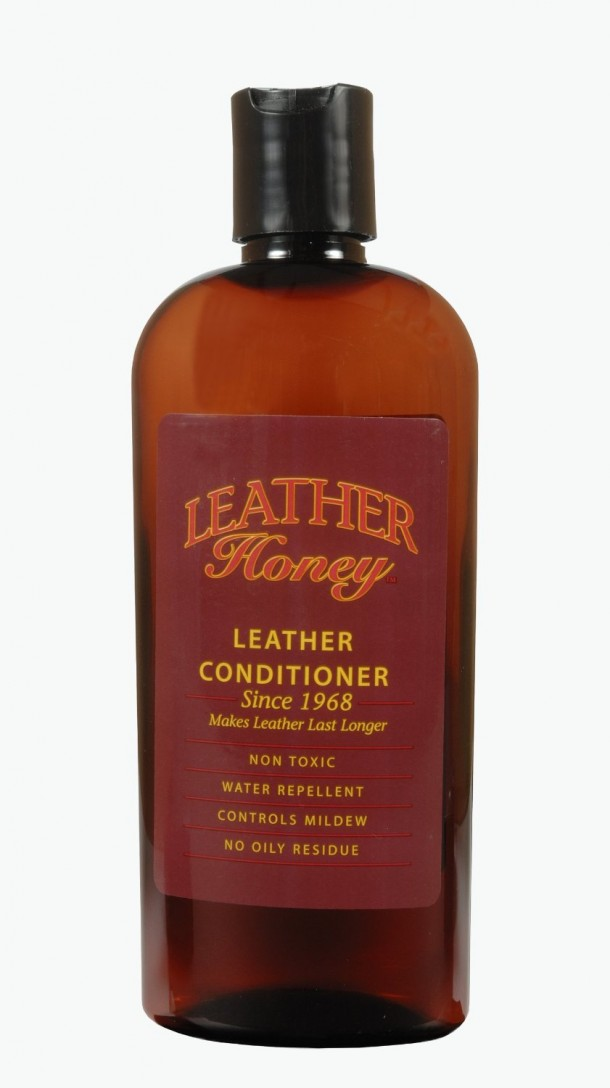 10 Best Car Leather Cleaners (4)