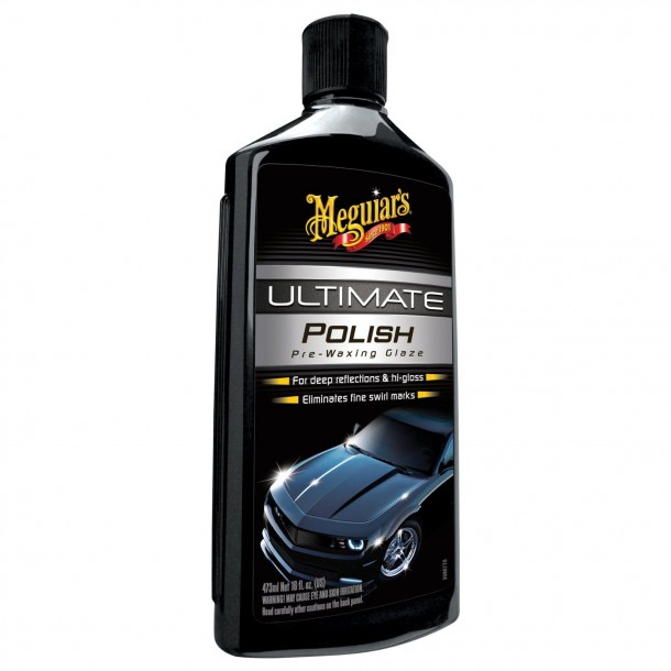 10 Best Car Polish (10)