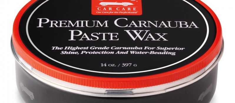 10 Best Car Wax for maximum shine  (4)