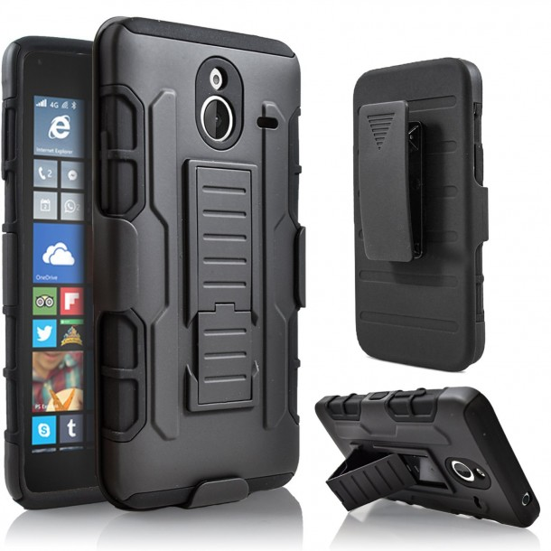 10 Best Cases for 640xl (7)