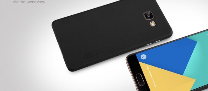 10 Best Cases for Galaxy A9  (10)