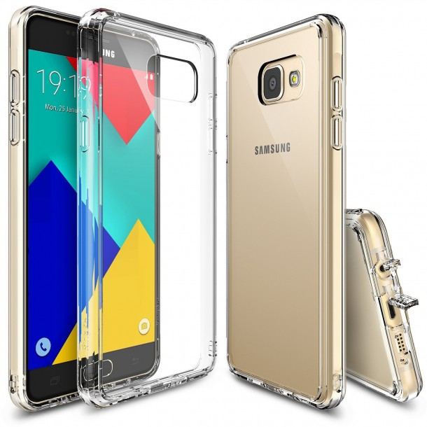 10 Best Cases for Galaxy A9 (7)