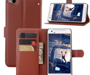 10 Best Cases for HTC one X9 (6)