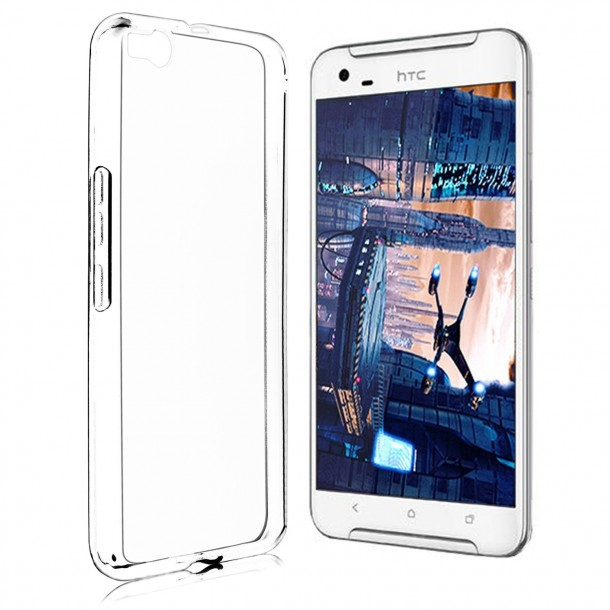 10 Best Cases for HTC one X9 (7)