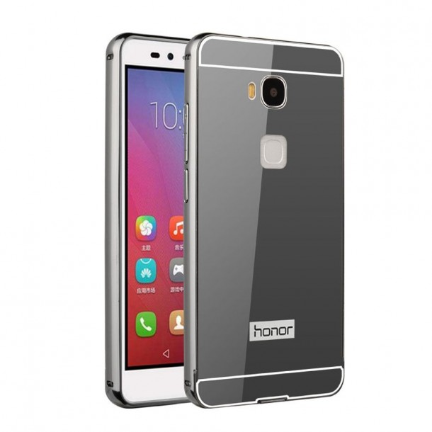 10 Best Cases for Huawei Honor 5x (3)