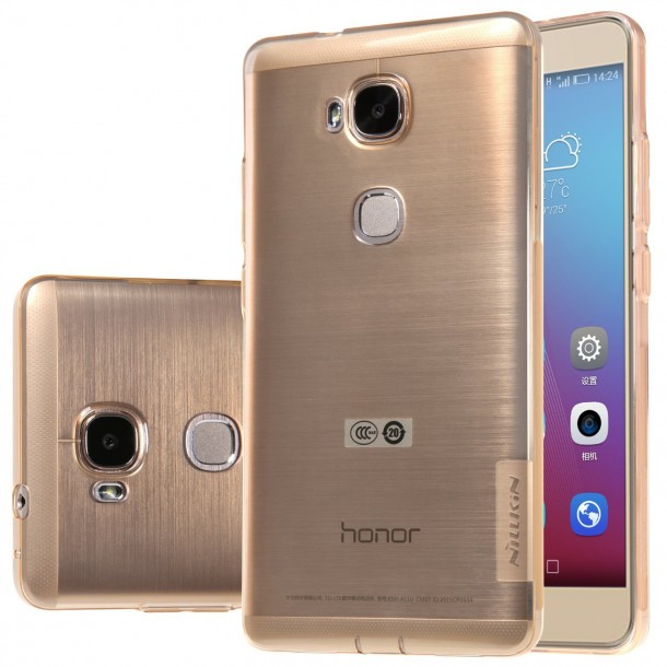 10 Best Cases for Huawei Honor 5x (8)