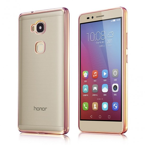 10 Best Cases for Huawei Honor 5x (9)