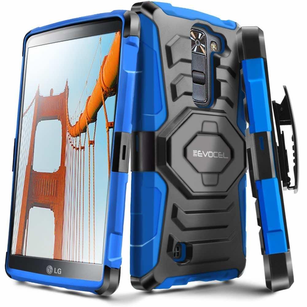 10 Best Cases for LG K7 (1)