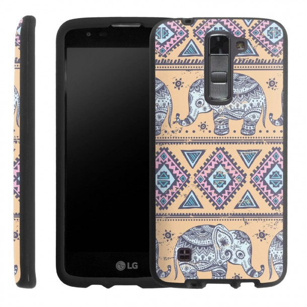 10 Best Cases for LG K7 (4)