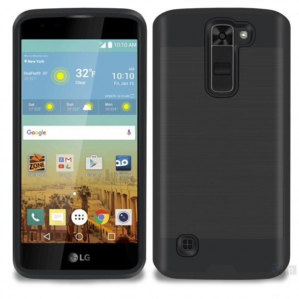 low priced d75ad d8010 10 Best Cases For LG K7