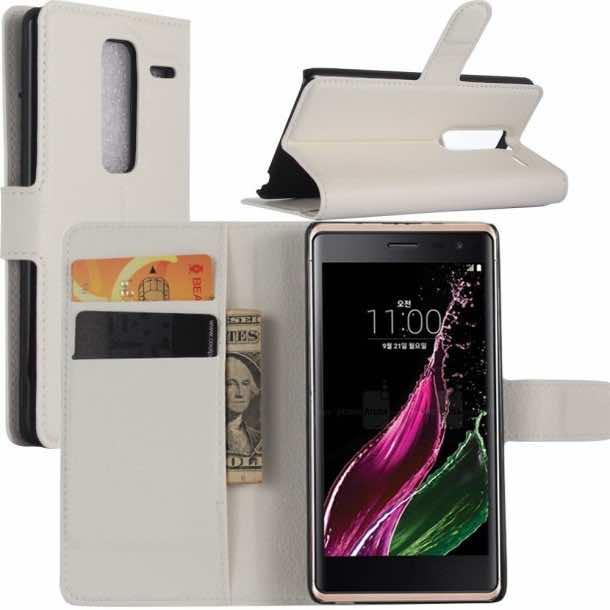 10 Best Cases for LG Zero (3)