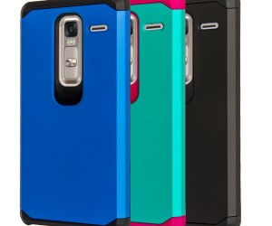 10 Best Cases for LG Zero (4)