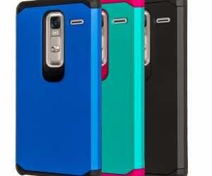 10 Best Cases for LG Zero (4)