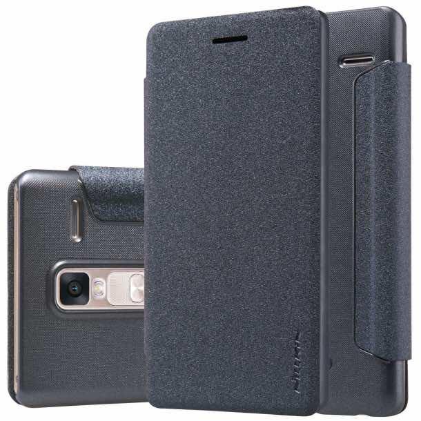 10 Best Cases for LG Zero (8)