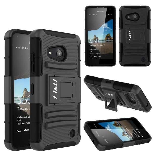 10 Best Cases for Lumia 550 (1)