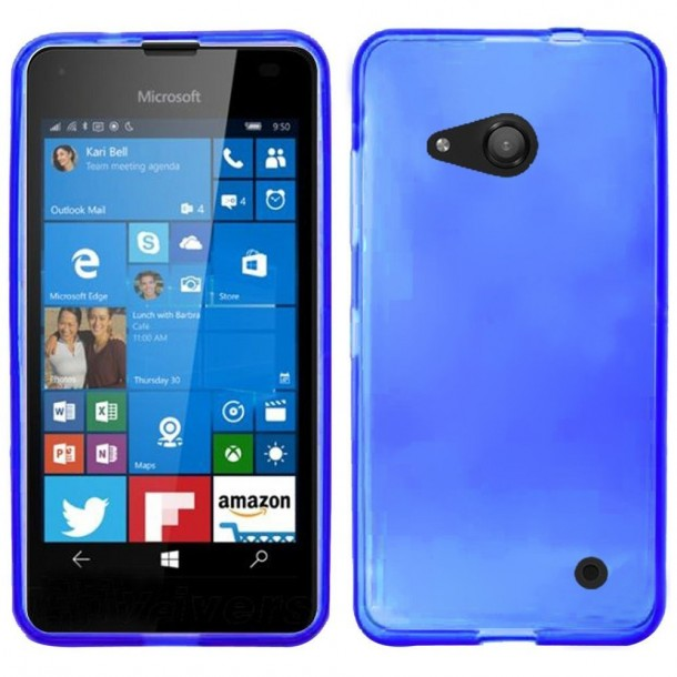 10 Best Cases for Lumia 550 (3)