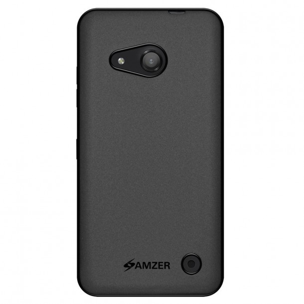 10 Best Cases for Lumia 550 (4)