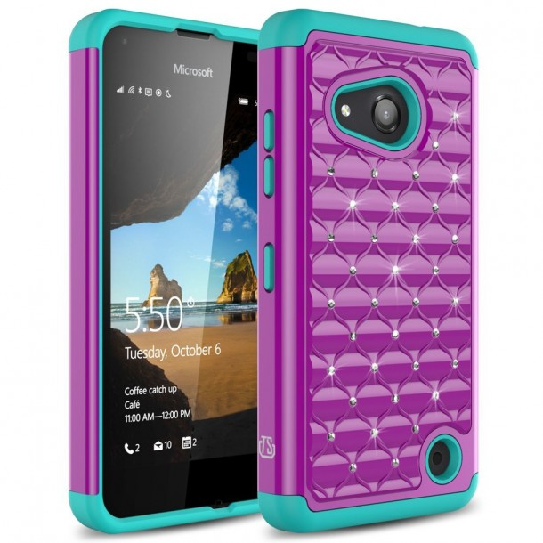 10 Best Cases for Lumia 550 (5)