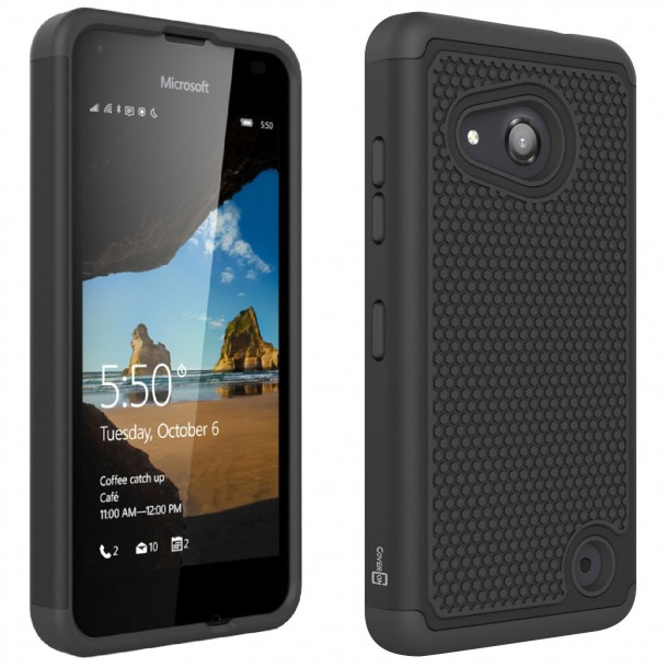 10 Best Cases for Lumia 550 (8)