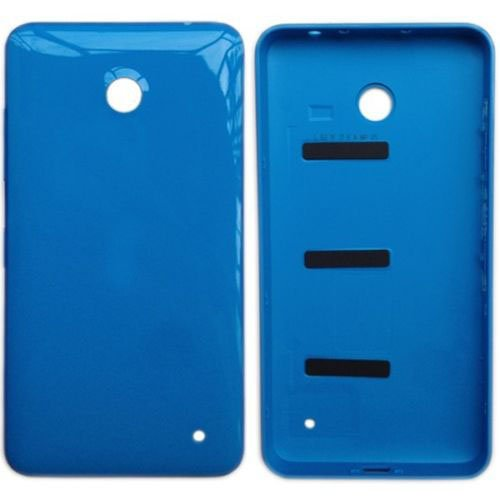 10 Best Cases for Lumia 638 (2)