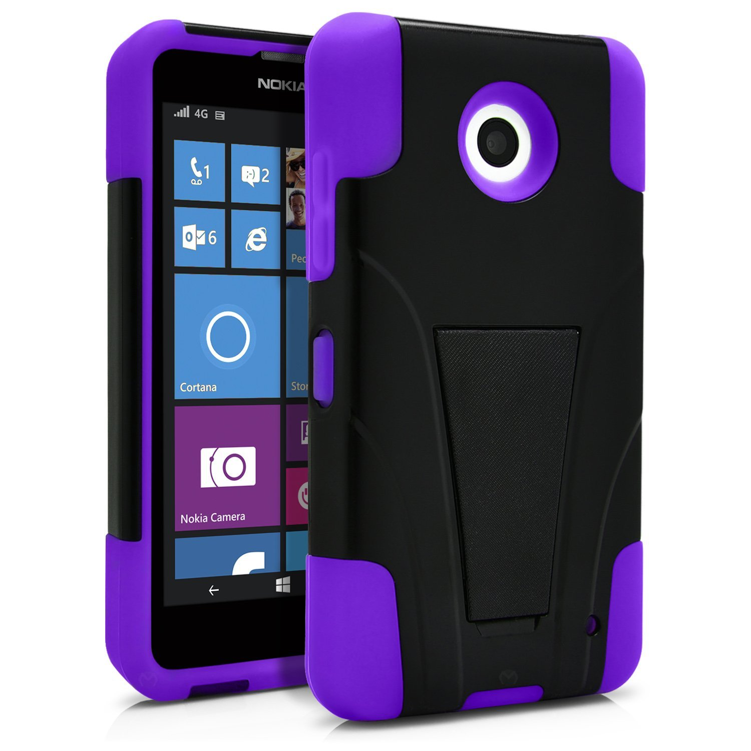 10 Best Cases for Lumia 638 (6)