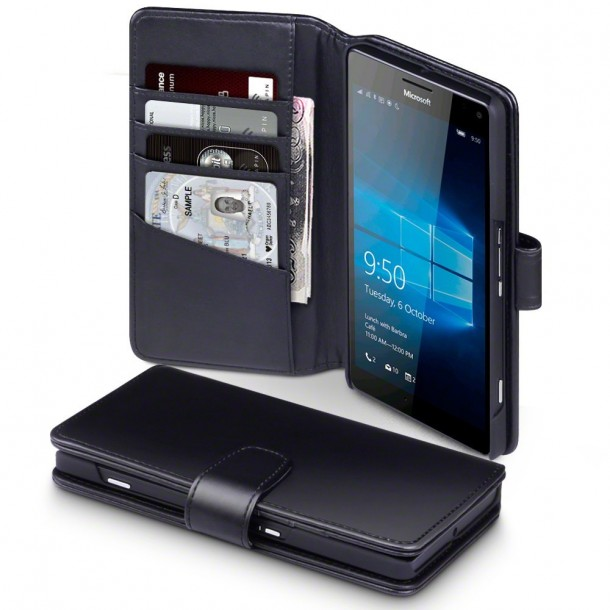 10 Best Cases for Lumia 950xl (10)