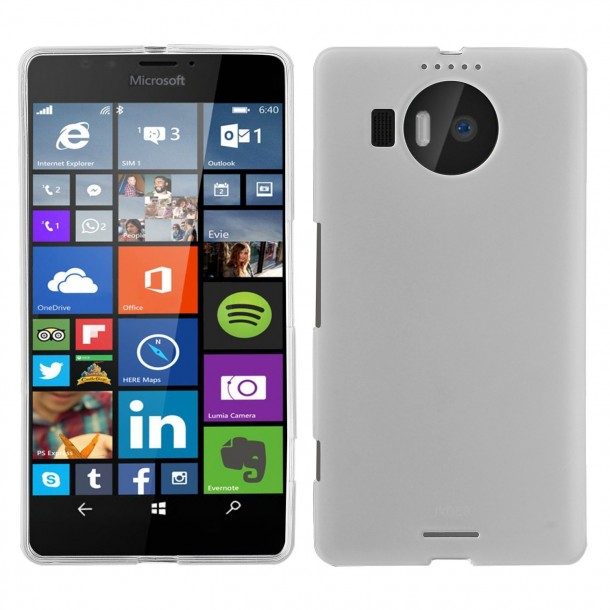 10 Best Cases for Lumia 950xl (5)