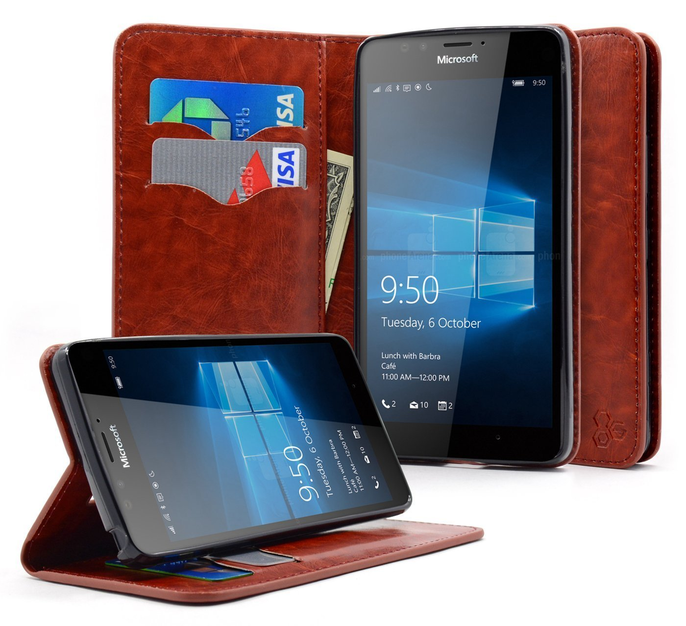 10 Best Cases for Lumia 950xl (6)