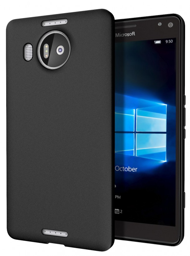 10 Best Cases for Lumia 950xl (7)
