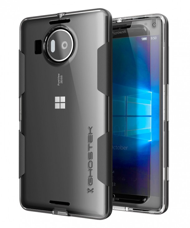 10 Best Cases for Lumia 950xl (8)