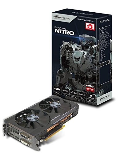 10 Best Gaming Cards (10)