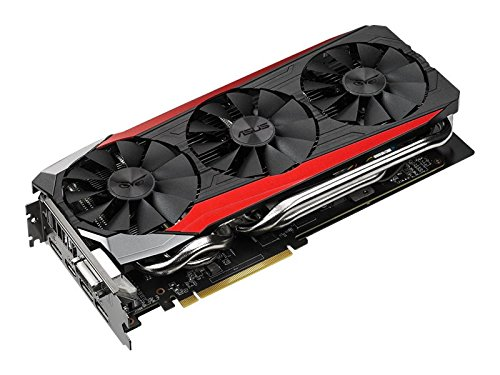 10 Best Gaming Cards (2)