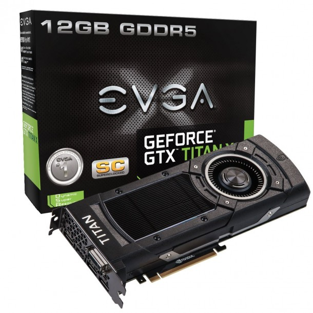 10 Best Gaming Cards (4)