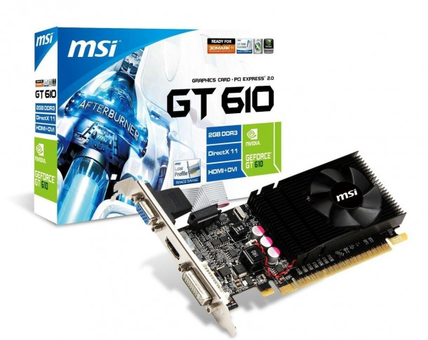 10 Best Gaming Cards (6)