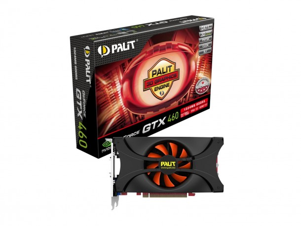 10 Best Gaming Cards (9)