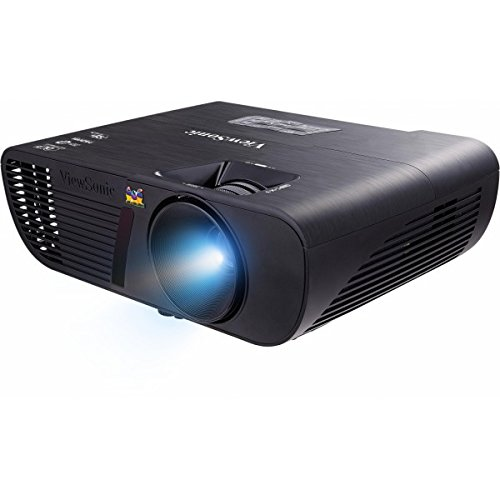 10 Best Gaming Projectors (1)