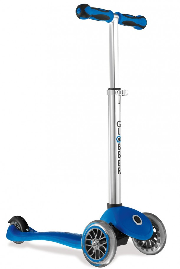 10 Best Kick Scooters (7)