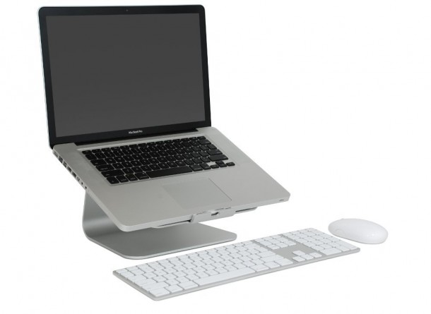 10 Best Laptop Stands (3)