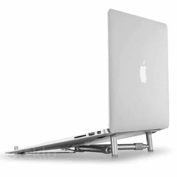 10 Best Laptop Stands (6)