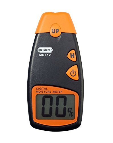 10 Best Moisture Meters (1)