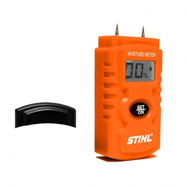 10 Best Moisture Meters (10)