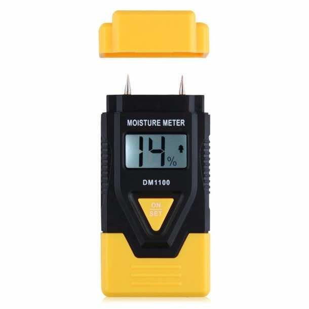 10 Best Moisture Meters (3)