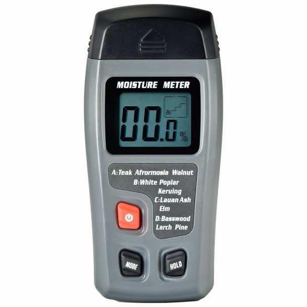 10 Best Moisture Meters (7)