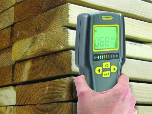 10 Best Moisture Meters (9)