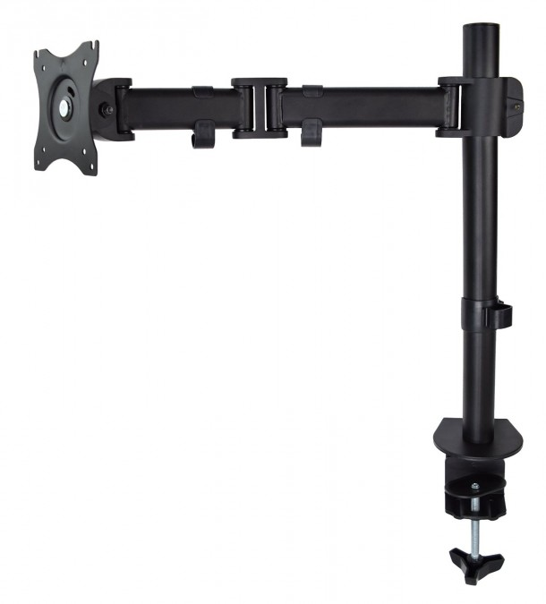 10 Best Monitor arms (10)