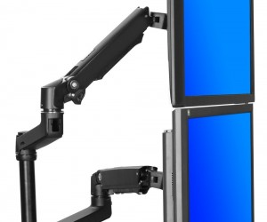 10 Best Monitor arms (8)