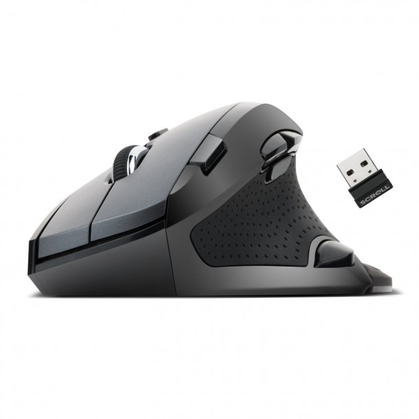 10 Best Mouse for AutoCad (4)