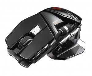 10 Best Mouse for AutoCad (6)
